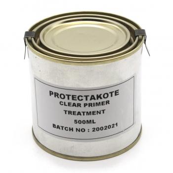 Protectakote Grundierung Klar