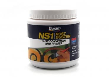 Duram NS1 Rust Buster 500ml