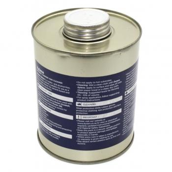 Xylol Verdünnung, Reiniger 1L